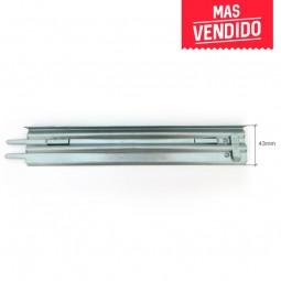 Marcos de montaje para rejillas de ventilación