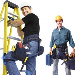 Servicio de instalación ventilador de techo