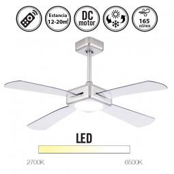 Portada-ventilador-de-techo-con-luz-serie-meltemi-color-cromo