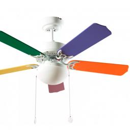 Ventilador-de-techo-con-luz-serie-Heracles-multicolor