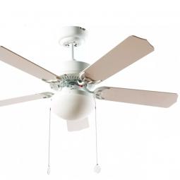 Ventilador-de-techo-con-luz-serie-Heracles-blanco