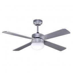 Ventilador-plata-Tramontana-4-aspas-plata-2xe27-40x107D