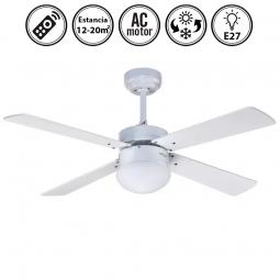 Portada-ventilador-blanco-Tramontana-4-aspas-blancas-2xe27-40x107D