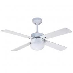Ventilador-blanco-Tramontana-4-aspas-blancas-2xe27-40x107D
