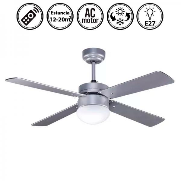 Portada-ventilador-plata-Tramontana-4-aspas-plata-2xe27-40x107D