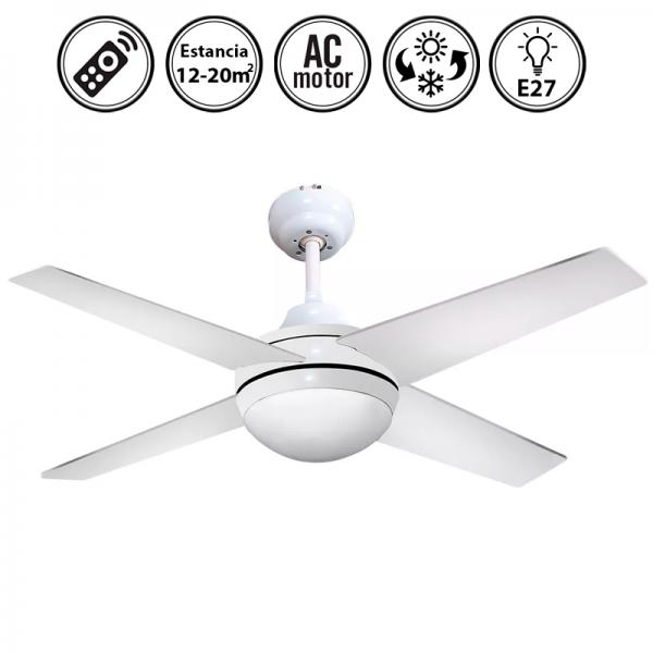 Portada-ventilador-de-techo-con-luz-blanco-serie-Eolo