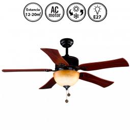 Portada-ventilador-de-techo-con-luz-serie-Draco