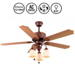 Portada-ventilador-de-techo-con-luz-serie-Carina