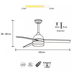Medidas-ventilador-de-techo-Tramuntana
