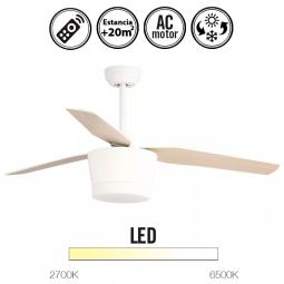 Portada-ventilador-de-techo-Levanto-luz-led-con-mando-incluido