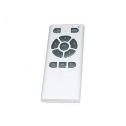 Ventilador de Techo Bernat Blanco