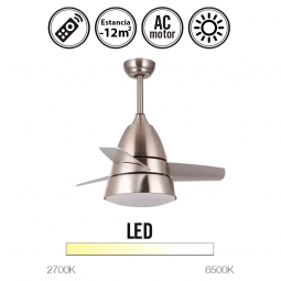 Portada-ventilador-de-techo-Alize-luz-led-y-mando-incluido