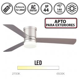 Portada-ventilador-de-techo-con-luz-serie-zonda-color-plata