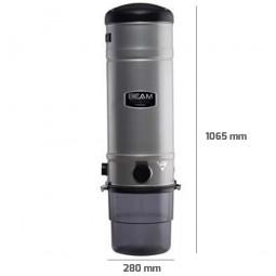 Aspirador Beam AC385