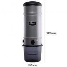 Aspirador Beam AC398
