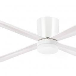 ventilador-de-techo-serie-Malibu-blanco-con-luz-cerca