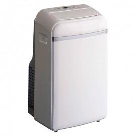Aire acondicionado portátil bomba de calor monobloc seire MUPO-H8
