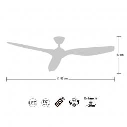 Medidas-ventilador-de-techo-con-luz-led-delfos-niquelplata
