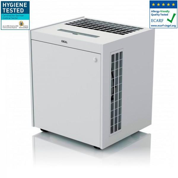 Purificador de aire IDEAL AP140 Pro...
