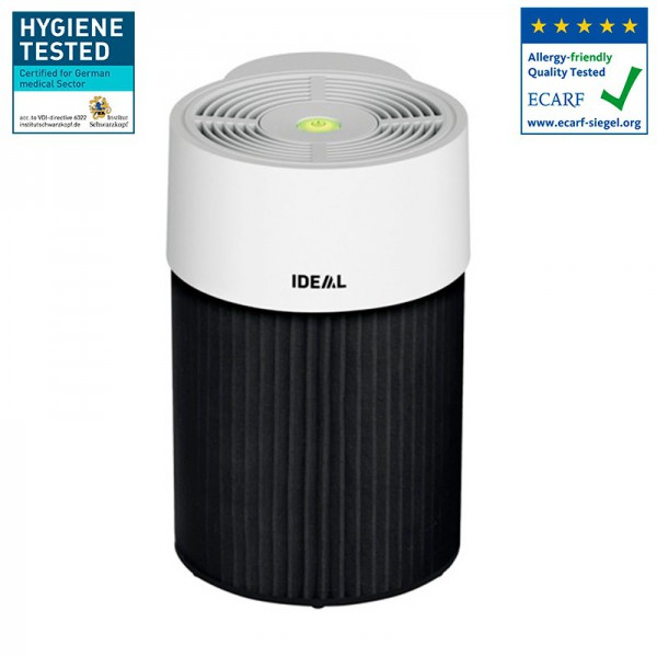 Purificador de aire IDEAL AP30 pro...