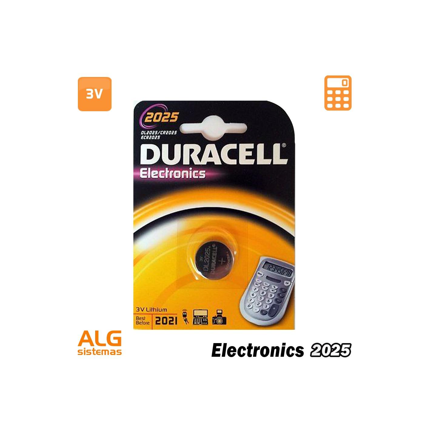 Extractor De Baño A Pilas:MATERIAL ELÉCTRICO > Pilas y baterias > Micropila Micro Alcalina