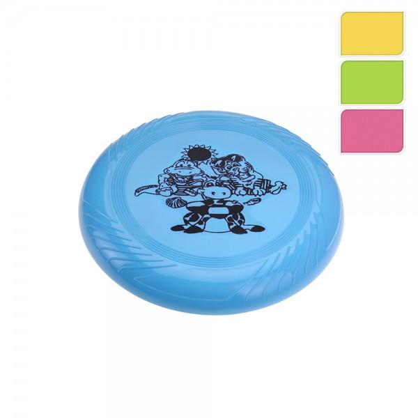 Disco de playa ø27cm (colores surtidos)