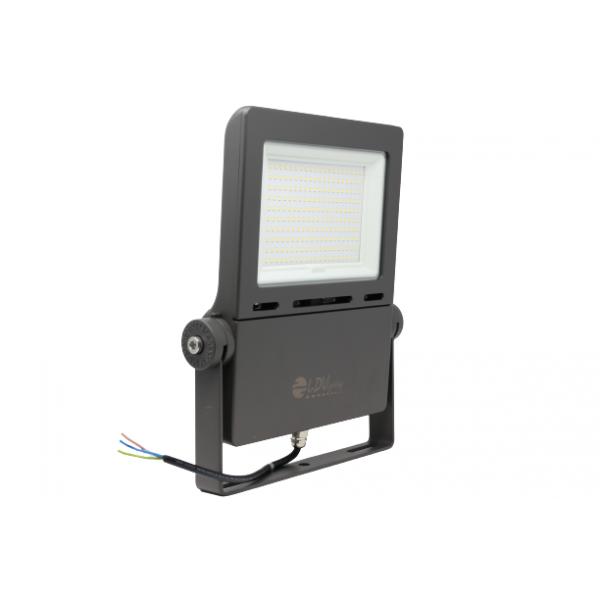 Proyector LED Séneca 100W 14500lm 120º 5 AÑOS GARANTIA