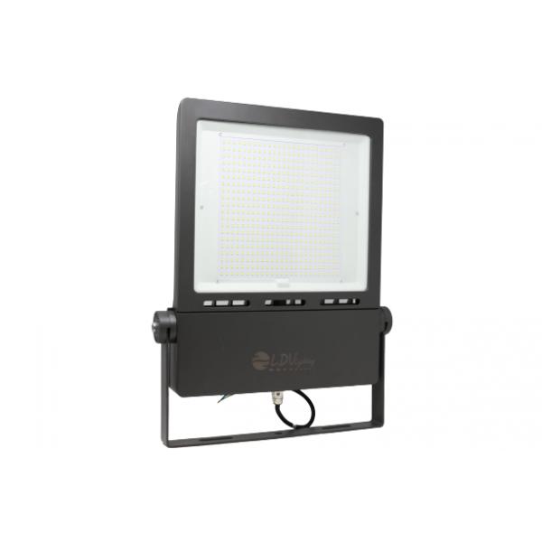 Proyector LED Séneca 250W 36250lm 5 AÑOS GARANTIA