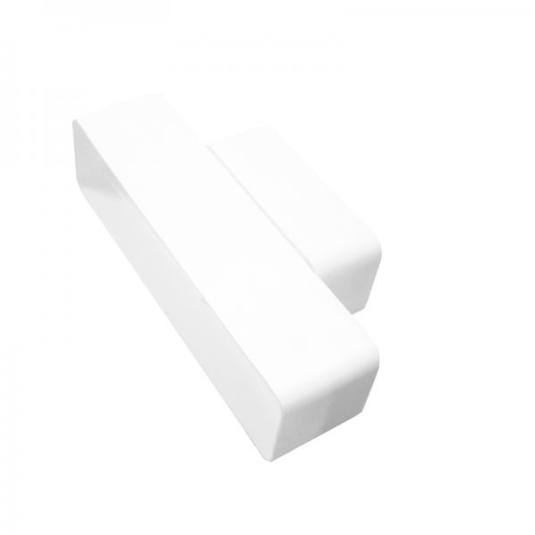 Reducción rectangular de 220×55 a 110×55