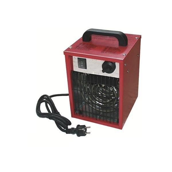 Extractor De Baño Portatil: 90 iva incluído antes aerotermo portatil electrico de 2kw de potencia