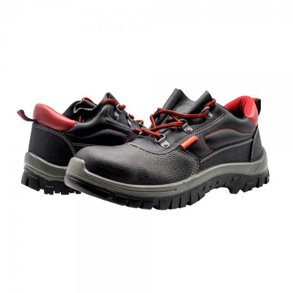 Zapato de seguridad S3 Classic...