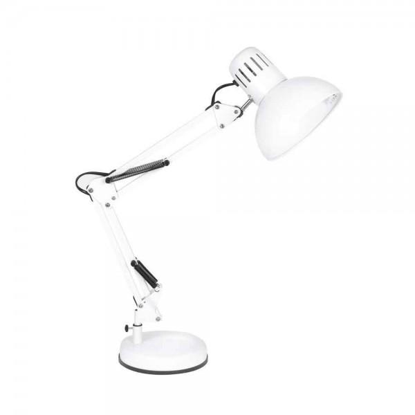 Flexo articulable Lutiro LED 11W...