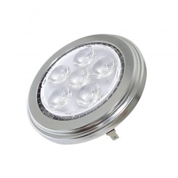 Lámpara Led AR-111 14W GX5.3