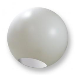 Recambio Bola Polietileno D.400 mm