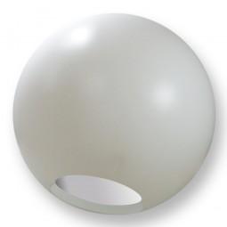 Recambio Bola Polietileno D.500 mm