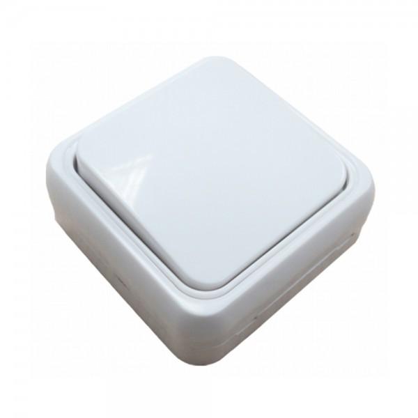 Interruptor superficie Serie Onsen