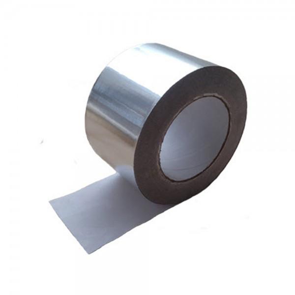 Cinta de aluminio 30 micras