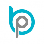 logo-Brico-Profesional
