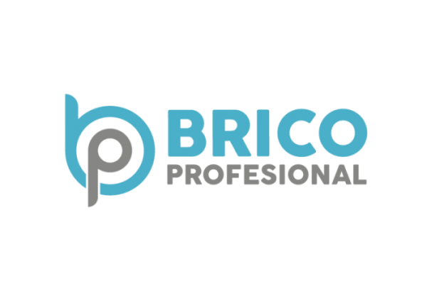 Blog de bricoprofesional.com