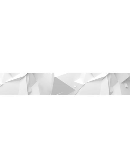 Accesorios para perfiles y tiras led