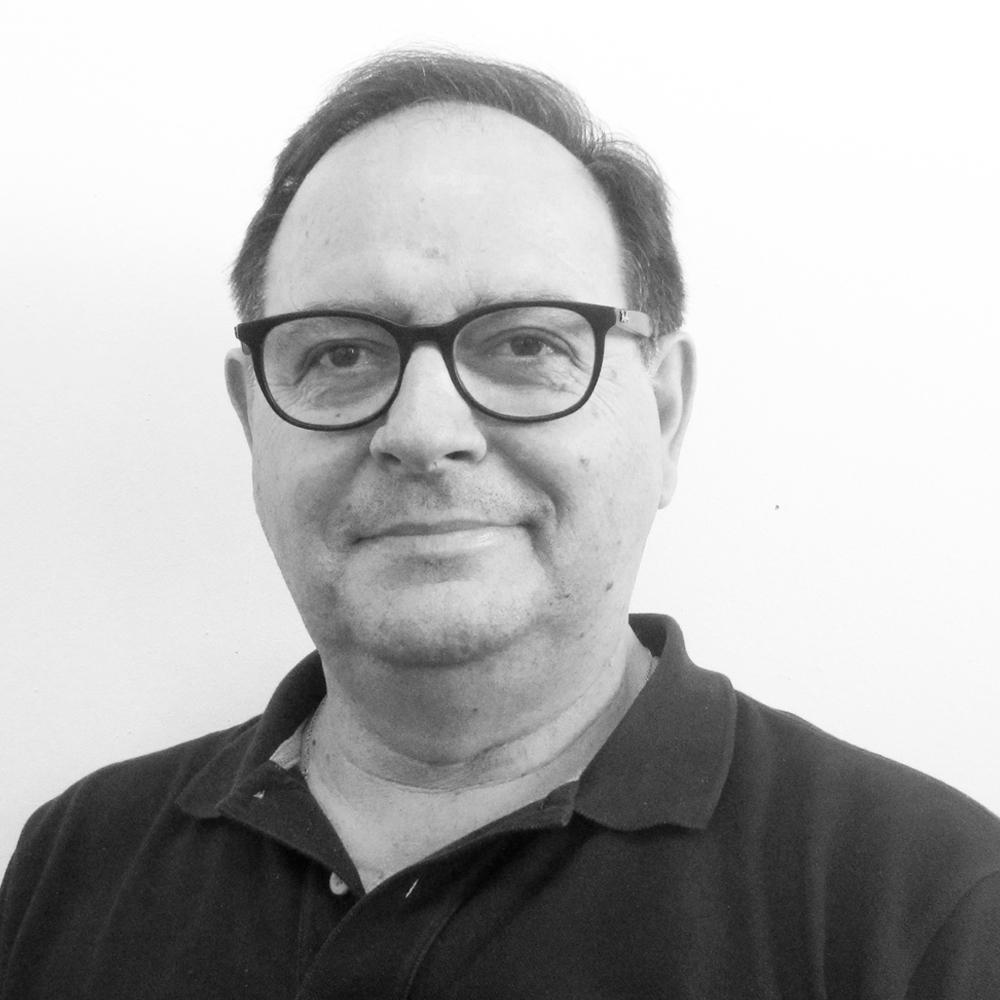 Pedro Blázquez