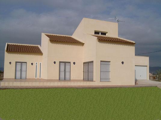 Instalación aspiración centralizada casa unifamiliar