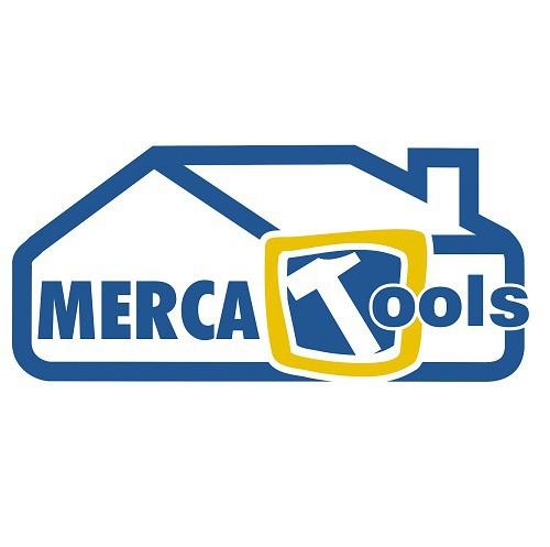 MERCATOOLS