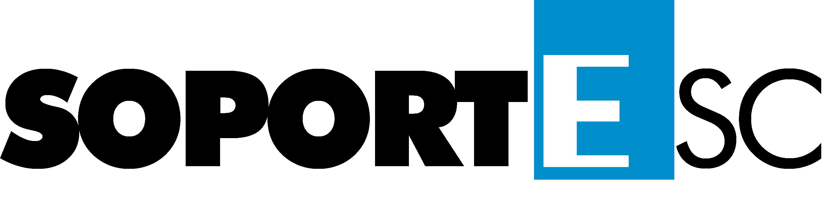 SOPORTESC