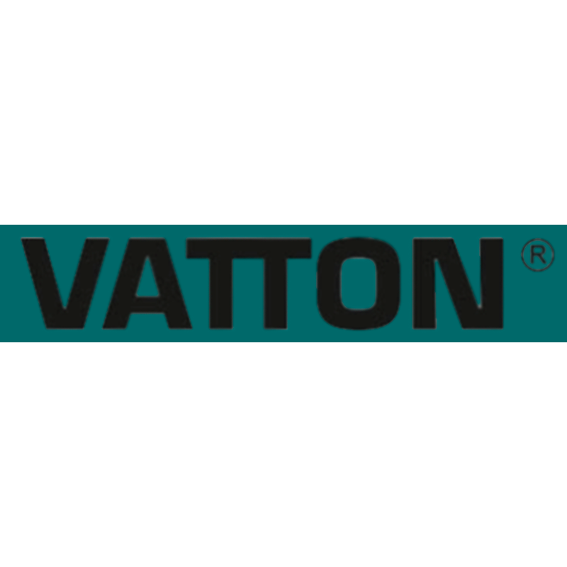 VATTON
