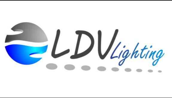 LDV Lightning