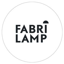 FABRILAMP