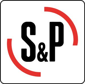 S&P Sistemas de Ventilación