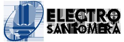 ELÉCTRO SANTOMERA