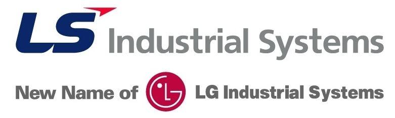 LS Industrial Sistems